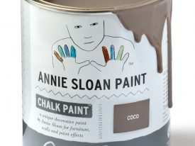Coco  Chalk Paint® by Annie Sloan