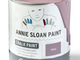 Emile  Chalk Paint® by Annie Sloan
