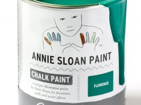 Florence 1L Chalk Paint® by Annie Sloan