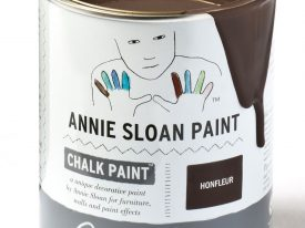 Honfleur  Chalk Paint® by Annie Sloan