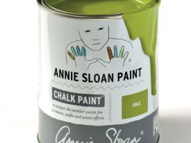 Firle Chalk Paint® by Annie Sloan
